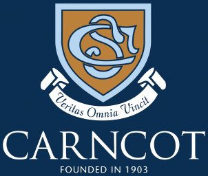 Carncot - founded in 1903